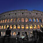 frasi celebri su Roma