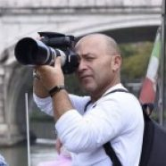 Alessandro Auddino